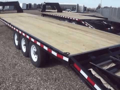 KAYU Apitong - Keruing Truck & Trailer Decking