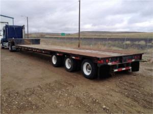 truck decking fix black use