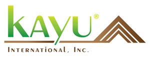 Kayu Internationanal-New-Logo-2014-300x118px.jpg