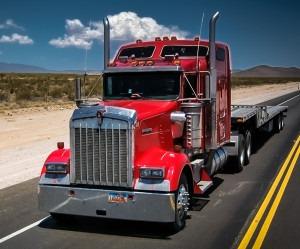 0_truck_062509_170