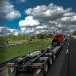0_truck_051709_17