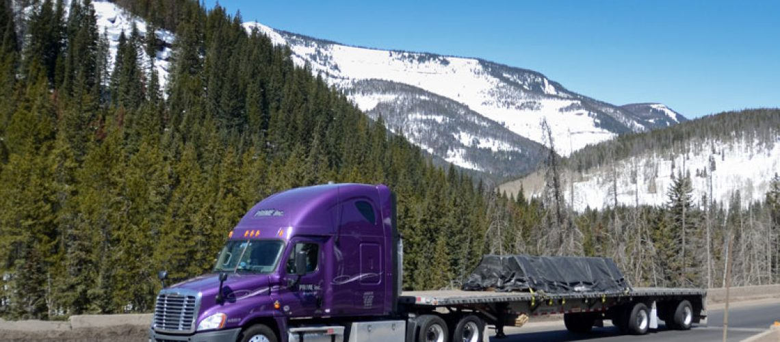 PageLines-2015-10-21-kayu-truck-decking-img-Slider-2-800x473px-HQ.jpg