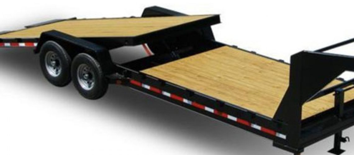 2019-11-17-kayu-intl-apitong-trailer-decking-flooring-sq-hq-500px