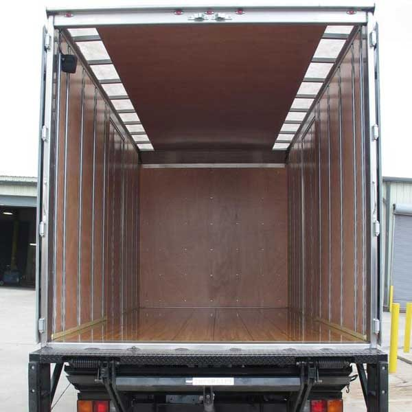 2019-11-17-kayu-intl-truck-body-wood-interior-sq-mq-600px